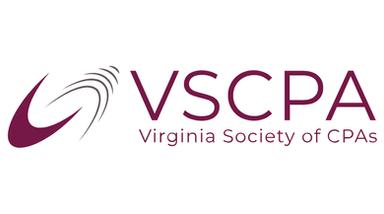 VSCPA Logo.png