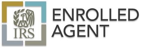 EA logo 3.jpg