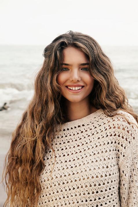 Maya Brynne