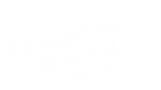 EmpowermentCentral_Logo_Inverse.png