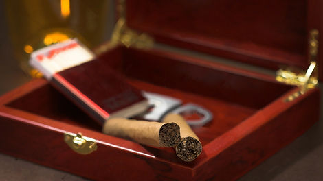 material_collection_cigar_web.jpg