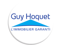 guyhocquet.png