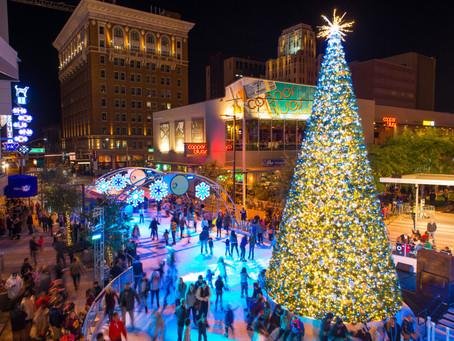 7 Winter Things to do in Arizona