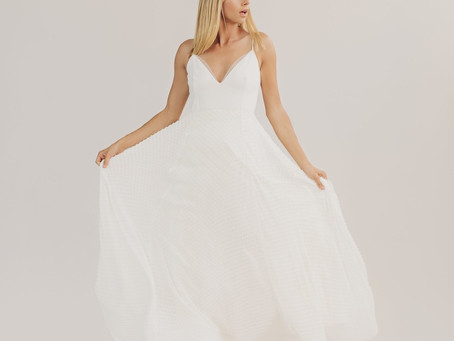 Dress of the Week: Reese by Chantel Lauren