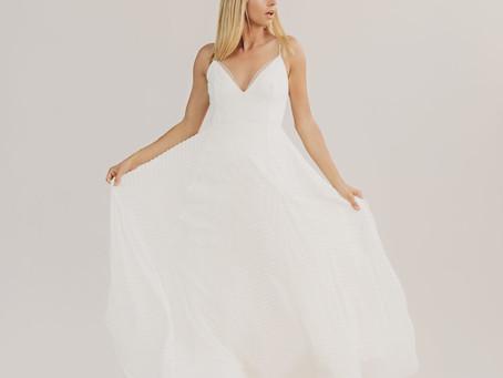 Dress of the Week: Reese by Chantel Lauren