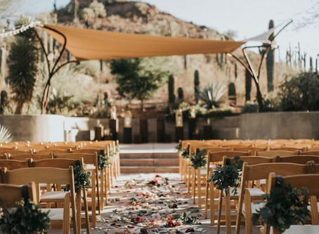 26 Essential Questions to Ask Your Venue Before You Book