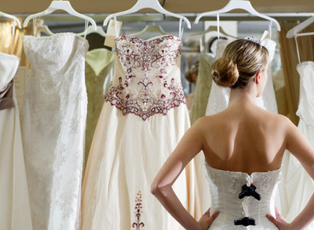 How to Be The Best Bride Tribe