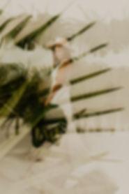 Editorial_Bridal_Shoot-22.jpg