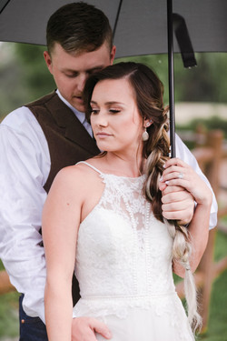 Smith_Wed_Formals_2018_101