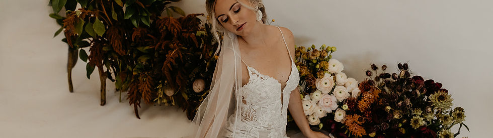 Editorial_Bridal_Shoot-128.jpg