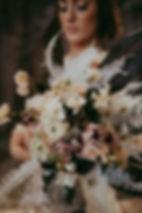 Buttes_AZ_Weddings_(369_of_596).jpg