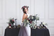 Bridal2_H&S_011.jpg