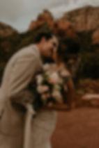 Sedona Elopement-70.jpg