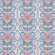 Napier Pattern