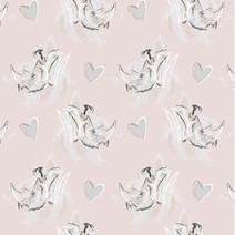 Rhino Pattern