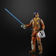 Ezra Prototype (Hasbro)