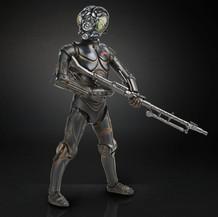 4-LOM Prototype (Hasbro)