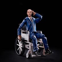 Professor X Prototype (Hasbro)