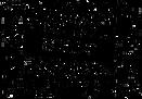 JS Logo ohne hintergrund.png