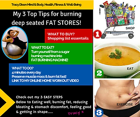 As seen on tv fat burning wrap photo 9