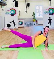 Tracy Dixon Pilates Side Leg Lift.jpg