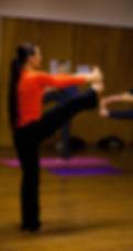 Tracy Yoga-26.jpg