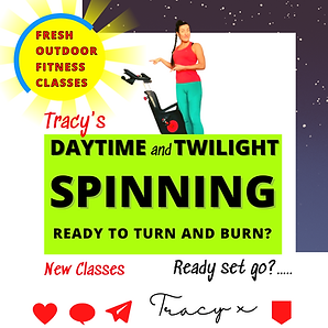 DAYTIME AND TWILIGHT SPIN CLASS.png