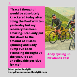 Andy cycling Newlands Pass.png