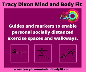 Tracy Dixon Mind and Body Fit FOUR.png