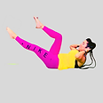Tracy Dixon Mind and Body Fit Pilates for beginners and improvers.png
