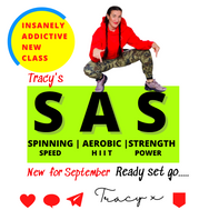 NEW SAS CLASS WITH TRACY SPINNING AND WEIGHTS.png