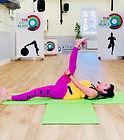 Tracy Dixon Pilates Hamstring Stretch.jp