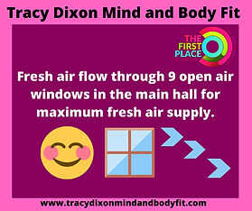 Tracy Dixon Mind and Body Fit SEVEN.png