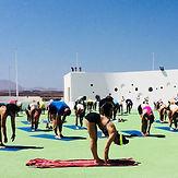 Tracy Yoga Classes Kendal.JPG