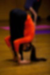 Tracy Yoga-35.jpg