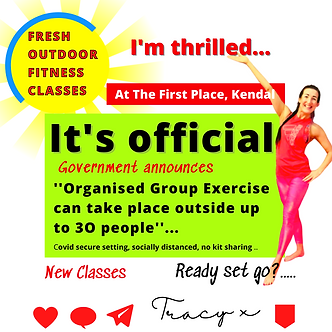 OUTDOOR GROUP EXERCIS OFFICIAL.png