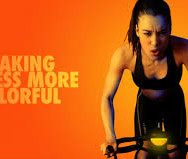spin classes with Tracy Kendal.jpg