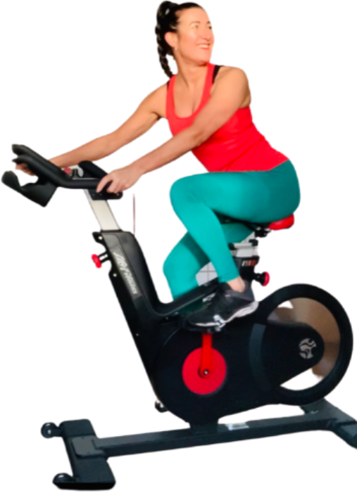 Spinning Classes Kendal