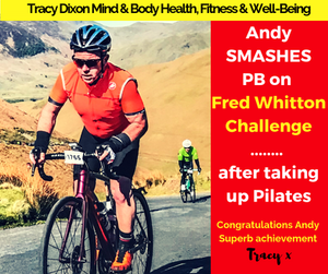 Pilates Classes Kendal, Fred Whitton Challenge, Cycling Tips, Pilates and Cycling, Lake District Cycling