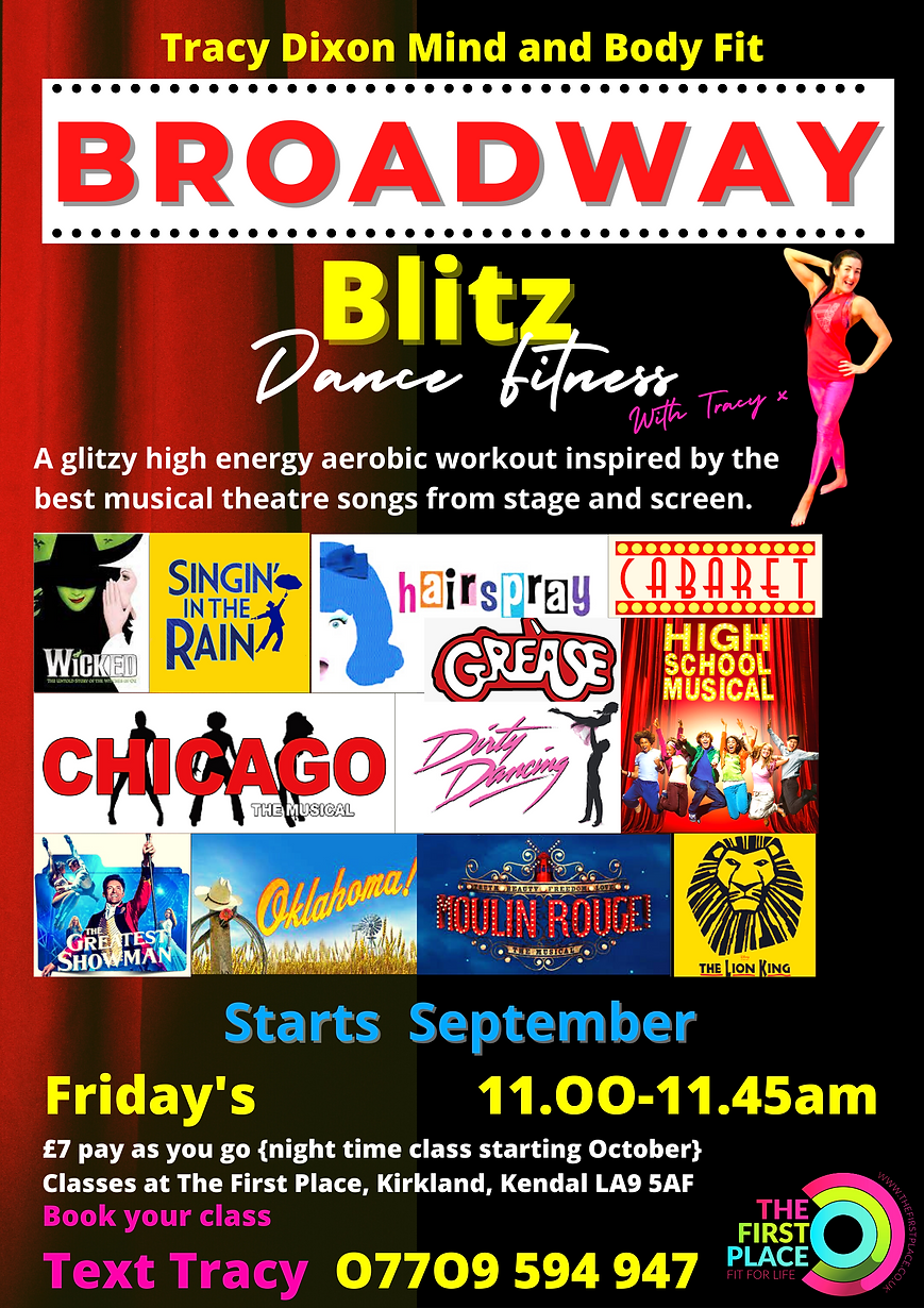 Tracy Dixon Mind and Body Fit Broadway Blitz Dance Fitness Class Kendal.png