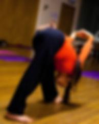 Yoga Classes Kendal.jpg