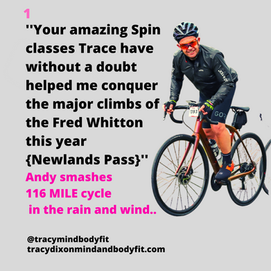 Andy conquers Fred Whitton.png