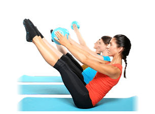 pILATES WITH BALL.png