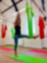 Tracy Dixon Aerial Yoga Classes_edited.j