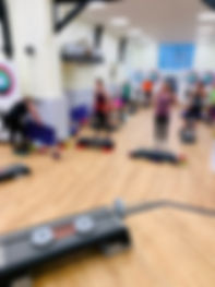 Body Pump and HIIT Classes Kendal.jpg