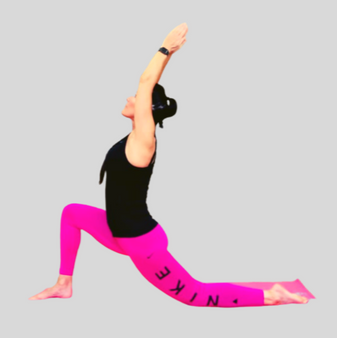 Tracy Dixon Mind and Body Fit Yoga.png