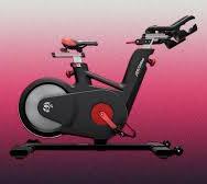 indoor cycle classes kendal.jpg