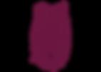 Logo_Instituto_Politécnico_Nacional.png