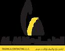 Al alia logo.png