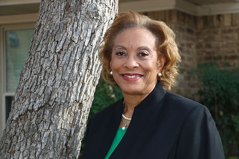 Dr. Barbara Odom Wesley.jpg